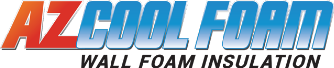 AZcoolfoam.com